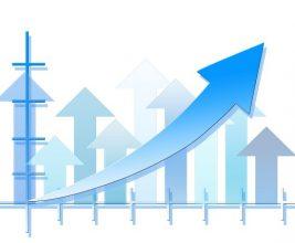 Объем экспорта «ТехноНИКОЛЬ» за последние три года вырос на 54%