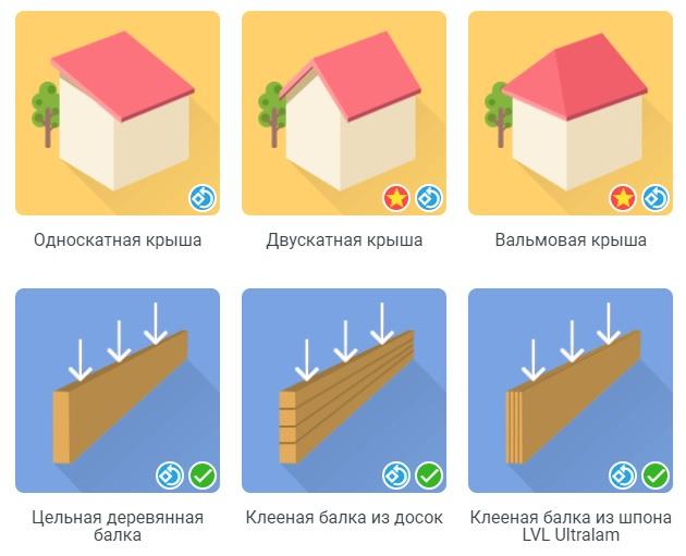 Программный комплекс Kalk.Pro: в помощь строителю