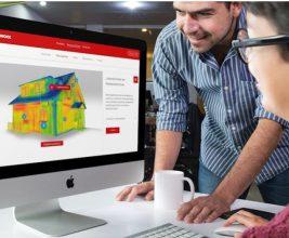 Компания ROCKWOOL запустила первый на рынке онлайн-университет с функцией персонализации