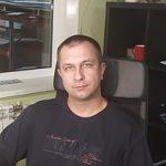 «На кровле не бывает мелочей!»: интервью с Павлом Николаевым, генеральным директором компании «РуфТехЭлемент»