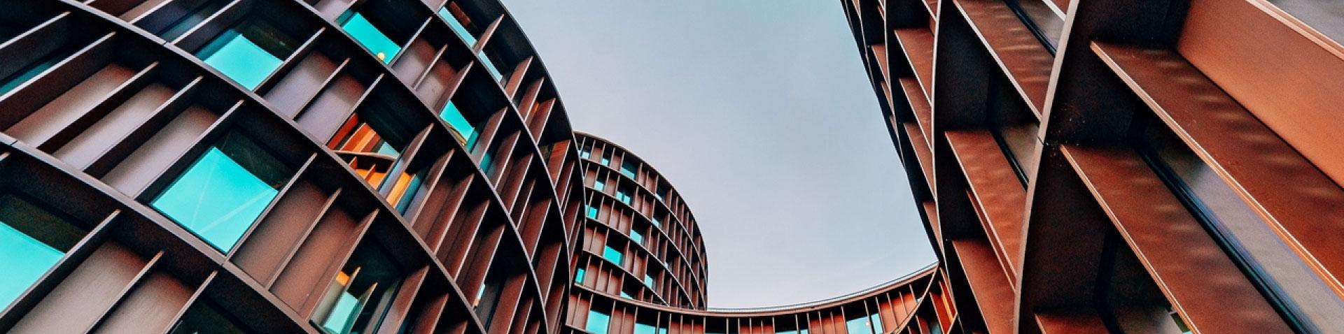 О трендах потребления базовых строительных материалов